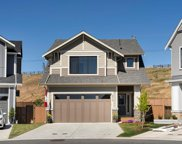 314 Whimbrel  Pl, Colwood image
