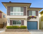 104 Westmoor Ave, Daly City image