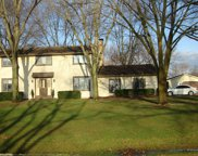 1712 S Sutton Circle Drive, Bluffton image
