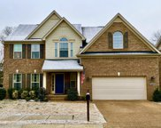 613 Stonebridge Ln, Mount Juliet image