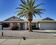 17602 N Bobwhite Drive, Sun City West image