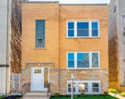 6108 North Rockwell Street, Chicago image