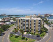 855 Bayway Boulevard Unit 406, Clearwater Beach image