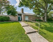 9517 Moss Farm Lane, Dallas image