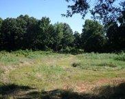 5 Acres 6th Place, Atkins image