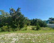 1031 Coquina Cove Drive, Holden Beach image