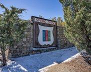 0     Springcrest Drive, Mountain Center image