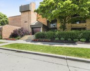 3838 N Oakland Ave Unit 374, Shorewood image