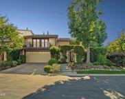 4659 Tam Oshanter Drive, Westlake Village image
