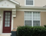 2385 Silver Palm Drive, Kissimmee image