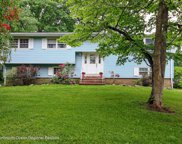 190 Heights Terrace, Middletown image