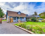 2118 Kappel Lane  ALY, Forest Grove image