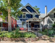 605 E Bayaud Avenue, Denver image