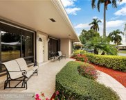 1431 S Ocean Bl Villa 41, Lauderdale By The Sea image