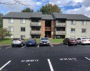 860 Claytor Square Unit 860, Blacksburg image