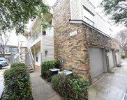 7340 Skillman Street Unit 802, Dallas image