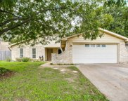 3229 Hickory Court, Bedford image