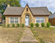 3009 Meadowbrook Drive, Fort Worth image