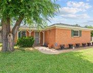 2713 Elm Park, Richland Hills image