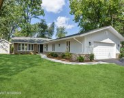1052 Rolling Pass, Glenview image