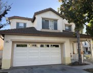 842 Pontoon Way, Oxnard image