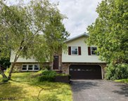 646 Berkshire Drive, State College image