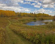 22033 Twp Rd 530, Rural Strathcona County image
