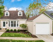 539 Colonial Avenue, Worthington image