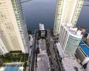 505 Ne 30 St, Miami image
