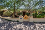 6038 N 52nd Place, Paradise Valley image