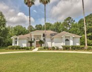 6248 Hines Hill, Tallahassee image