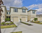10840 Verawood Drive, Riverview image