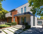 912 North West Knoll Drive, West Hollywood image