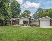 12640 W Hickory Rd, New Berlin image