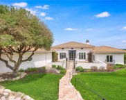 27112 Waterfall Hill Parkway, Spicewood image