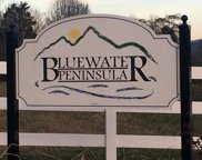 Lot 10 Bluewater Way, Bean Station image