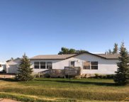 14775 Mustang Ln, Rapid City image