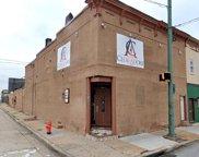 4100 E Lombard   Street, Baltimore image