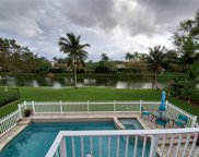 3910 Nw 54th Ct, Coconut Creek image