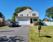 162 Ratcliffe St, Fall River image