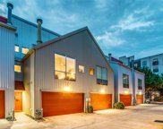 4213 Dickason Avenue Unit 25, Dallas image