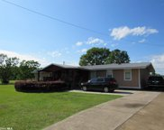 17305 County Road 34, Summerdale image