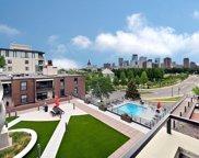 48 Groveland Terrace Unit #B307, Minneapolis image