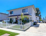 1717 Alabama Street, Huntington Beach image