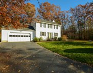 14 Exeter Highlands Drive, Exeter image