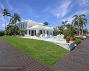 1719 SE 12th Ct, Fort Lauderdale image