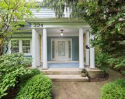 334 Sheridan Road, Winnetka image