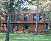 17885 Walden Way, Colorado Springs image