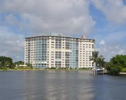 555 SE 6th Avenue Unit #8d, Delray Beach image