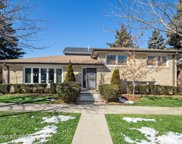 5454 North Lynch Avenue, Chicago image
